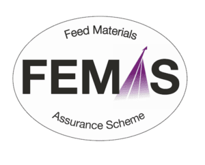 FEMAS FULL LOGO 2019