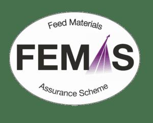 FEMAS FULL LOGO 2019