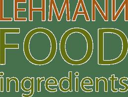 Lehmann Food Ingredients