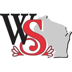 Wisconsin Spice Inc Logo